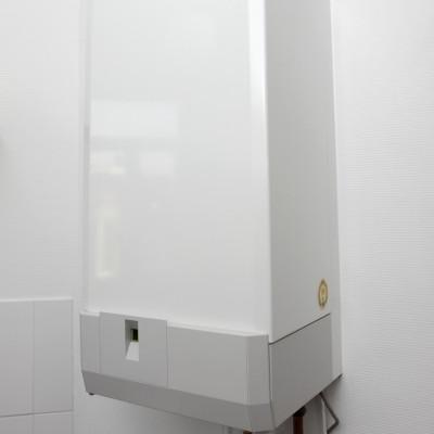 diferencias entre un calentador de gas exterior y uno interior